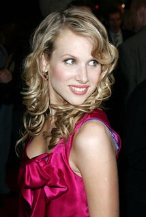 lucypunch.jpg