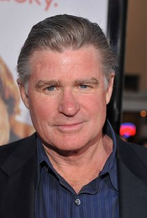 treatwilliams.jpg