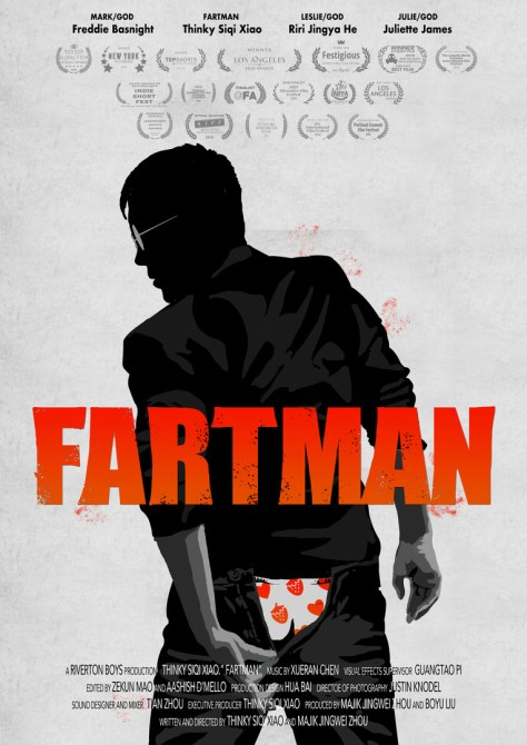 fartman_movie_poster