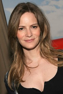 Jennifer Jason Leigh.jpg