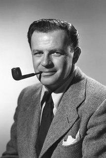 Joseph L. Mankiewicz (1909–1993).jpg