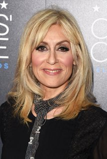 Judith Light.jpg
