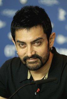 Aamir Khan.jpg