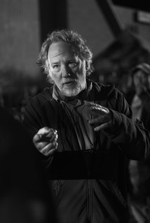 timothybusfield