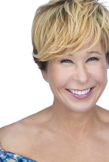 yeardley smith voicesyeardley smith net worth, yeardley smith big bang theory, yeardley smith instagram, yeardley smith young, yeardley smith, yeardley smith maximum overdrive, yeardley smith feet, yeardley smith age, yeardley smith wiki, yeardley smith twitter, yeardley smith real voice, yeardley smith bio, yeardley smith podcast, yeardley smith imdb, yeardley smith movies, yeardley smith husband, yeardley smith dan grice, yeardley smith movies and tv shows, yeardley smith scientologist, yeardley smith voices