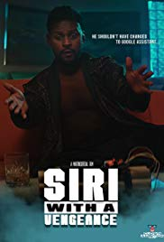 siri_with_a_vengeance_movie_poster