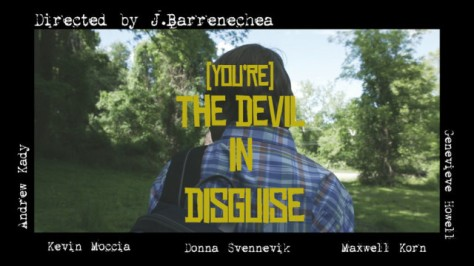 youre_the_devil_in_disguise_movie_poster