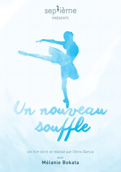 new_life_movie_poster