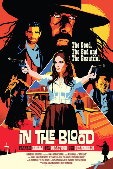 in_the_blood_movie_poster
