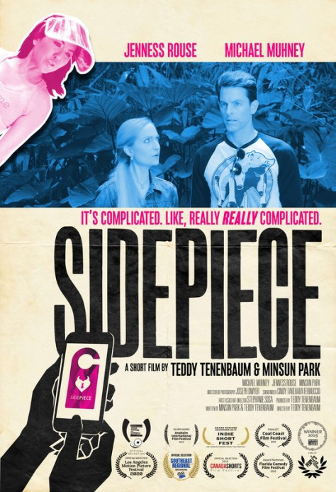 sidepiece_movie_poster